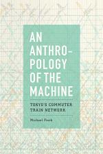 An Anthropology of the Machine