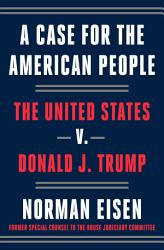 A Case For The American People Book PDF