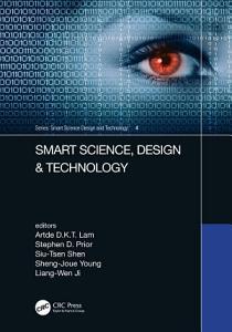 Smart Design  Science   Technology PDF