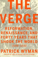 Download The Verge Book