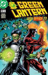 Green Lantern (1994-) #122