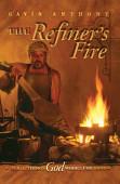 The Refiner S Fire