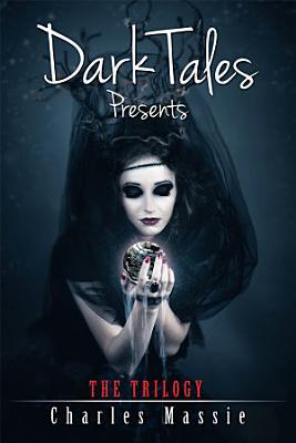 Dark Tales Presents