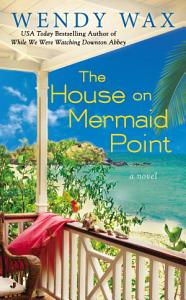 The House on Mermaid Point Book