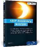 ABAP Entwicklung in Eclipse PDF