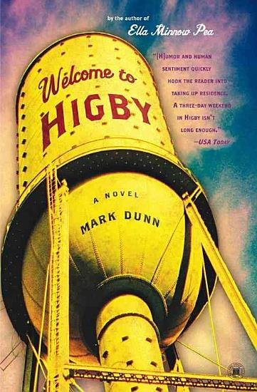 Welcome to Higby PDF