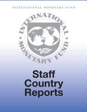 Sudan: Staff Report for the 2012 Article IV Consultation