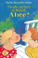 Heute schon gek  sst  Alice  PDF