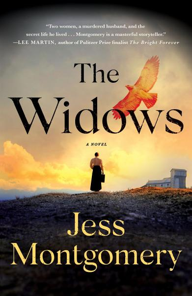 Download The Widows Book