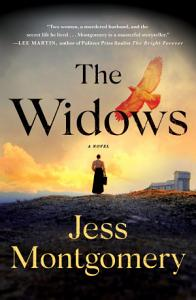 The Widows Book