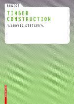 Basics Timber Construction