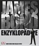James Bond Enzyklop  die PDF