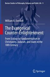 The Evangelical Counter Enlightenment PDF