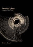 Pandora s Box PDF