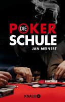 Die Poker Schule PDF