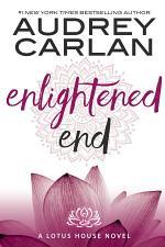 Enlightened End