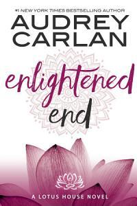 Enlightened End Book