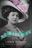 Madam PDF