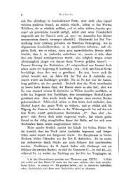 Mittheilungen des Instituts für Oesterreichische Geschichtsforschung: Band 12