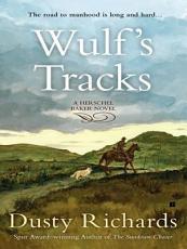 Wulf s Tracks PDF