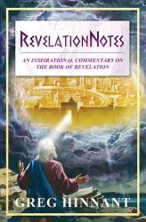 Revelationnotes Book PDF