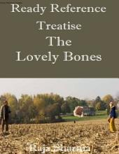 Ready Reference Treatise: The Lovely Bones