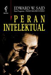 Peran Intelektual: Kuliah-kuliah Reith Tahun 1993