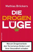 Die Drogenl  ge PDF