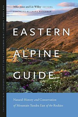 Eastern Alpine Guide PDF