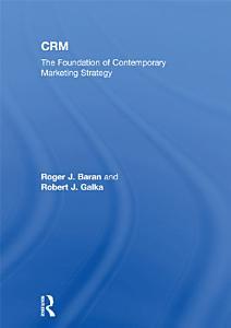 CRM PDF