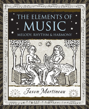 The Elements of Music PDF