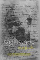 My Letters     M K Gandhi PDF