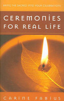 Ceremonies for Real Life PDF
