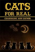Cats for Real PDF