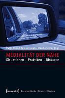 Medialit  t der N  he PDF