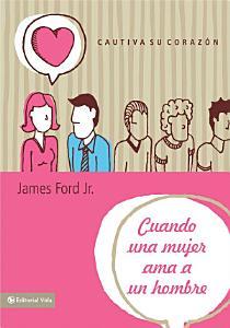 Cuando una mujer ama a un hombre, James Ford Jr.