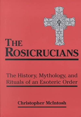 The Rosicrucians PDF