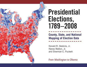 Presidential Elections  1789 2008 PDF