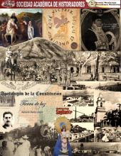 Apatzingán de la Constitución, Tierra de Luz.: Decreto Constitucional para la Libertad de la América Mexicana (Constitución Mexicana de 1814), Historia de Apatzingán y la Tierra Caliente de Michoacán.