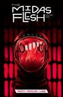 The Midas Flesh