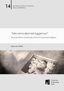 Like some damned Juggernaut    PDF
