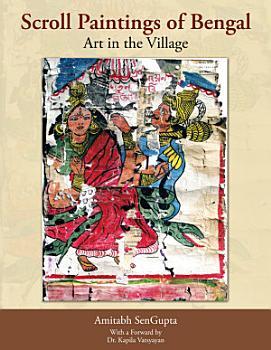 Scroll Paintings of Bengal PDF