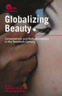 Globalizing Beauty PDF