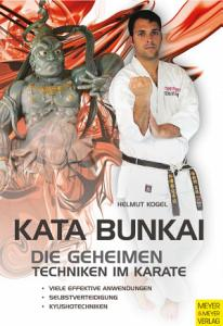 Kata Bunkai PDF