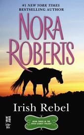Irish Rebel: Irish Legacy