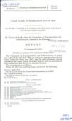 Coast Guard Authorization Act Of 2006
