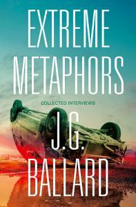 Extreme Metaphors Book