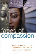 Faces of Compassion
