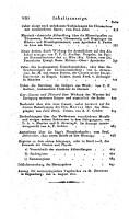 Journal f  r Chemie und Physik  Hrsg  von J ohann  S alomon  C hristoph  Schweigger PDF