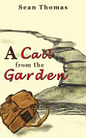 A Call from the Garden PDF